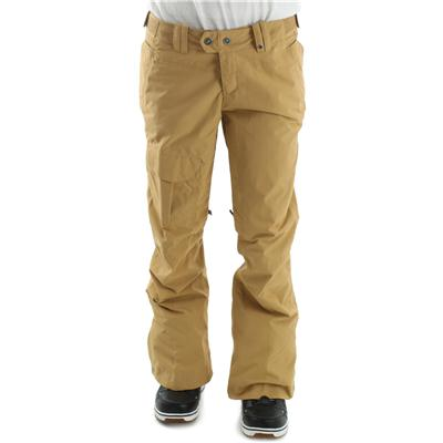 The North Face Shawty Pants - Women's