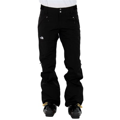 The North Face Freedom LRBC Pants - Women's