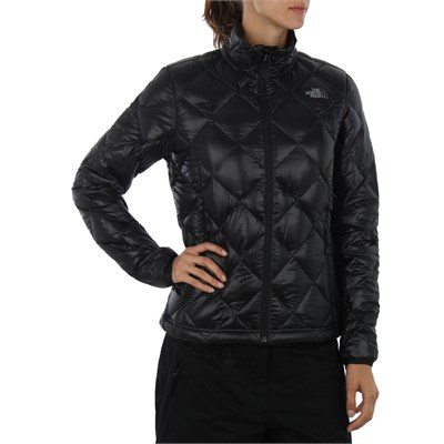 The North Face La Paz Jacket - Women's