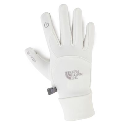 The North Face Etip Softshell Gloves - Women's