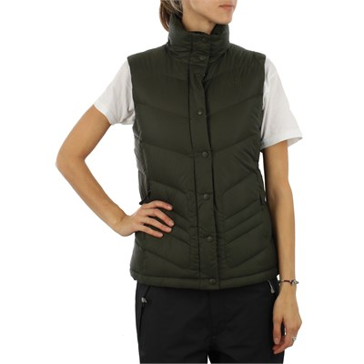 The North Face Carmel Vest - Women's