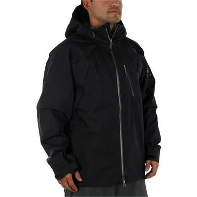 The North Face Terkko Jacket