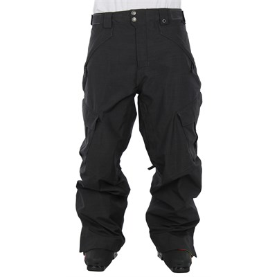 The North Face Chatter Pants