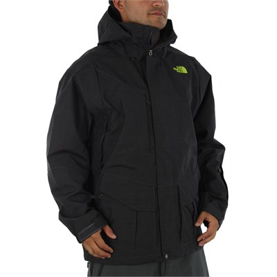 The North Face Chatter Jacket