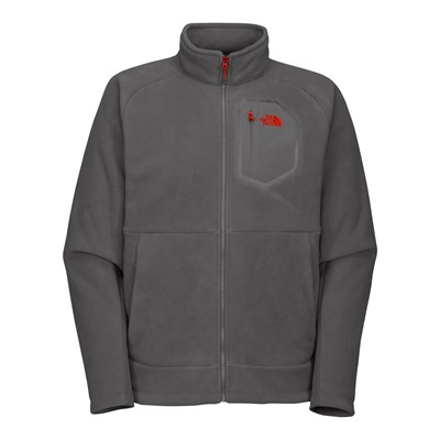 The North Face Couloir Full Zip Sweater