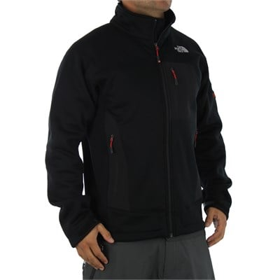The North Face Sayulita Jacket