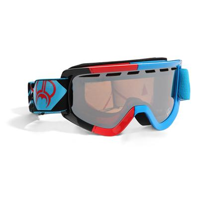 Dragon Pirates Co-op D2 Goggles