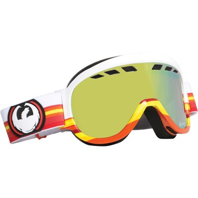 Dragon D1XT Goggles