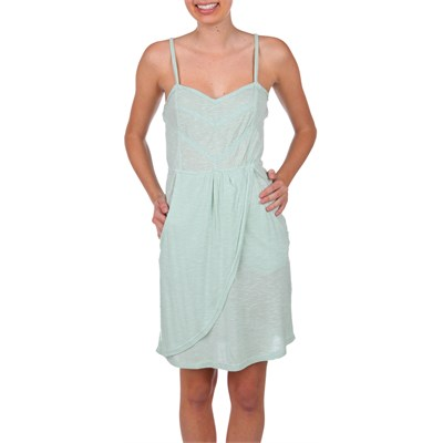 Volcom Air Bite Dress - Women's