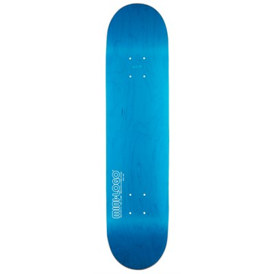 Mini Logo 181 K15 Skateboard Deck