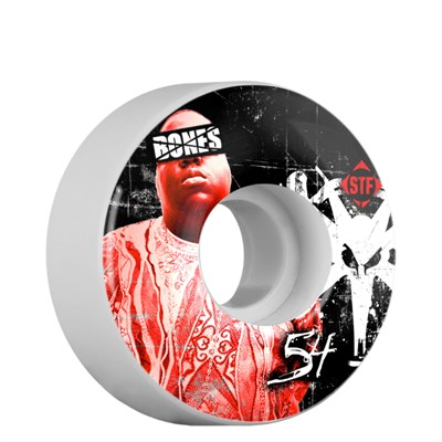Bones Legends Skateboard Wheels