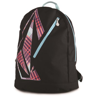 Volcom Messaround Backpack - Women's