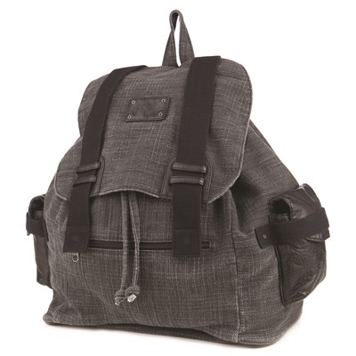 Volcom Fight Night Backpack - Women's