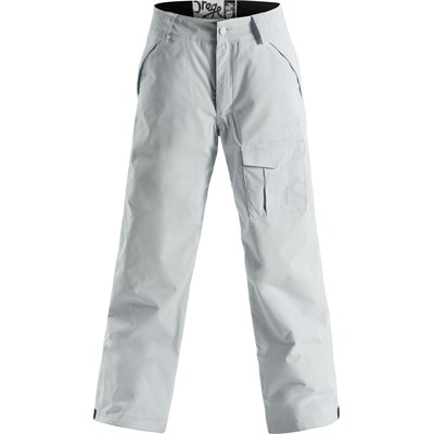 Orage Tassara Pants - Youth - Girl's