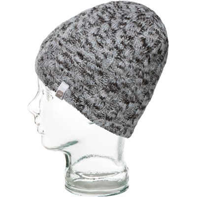 Orage Labrador Beanie - Youth - Girl's