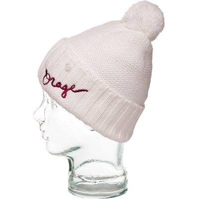 Orage Baffin Beanie - Youth - Girl's