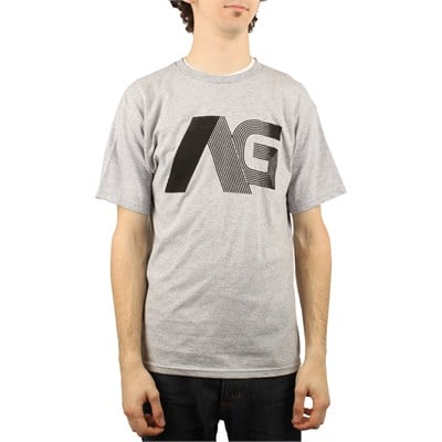 Analog AG Toner T Shirt