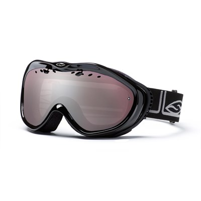 Smith Anthem Goggles - Women's