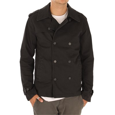 Analog Hunter Jacket