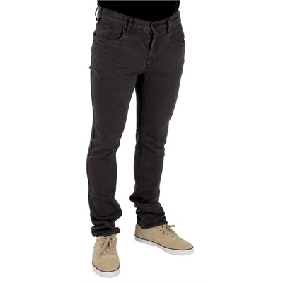 DC Skinny Fit Jeans