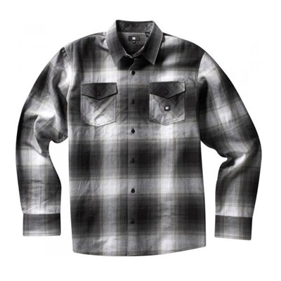 DC Anzac Button Down Shirt