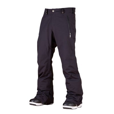 Bonfire Volt Pants