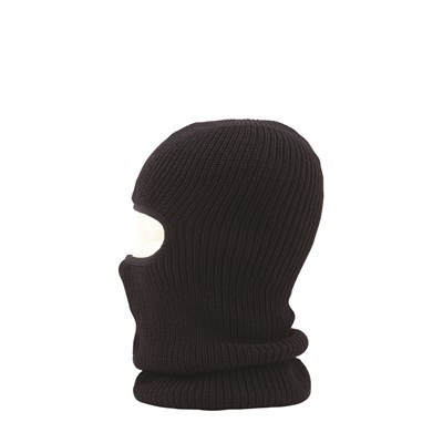 Bonfire Basic Balaclava