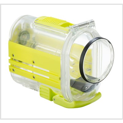 Contour GPS Waterproof Case