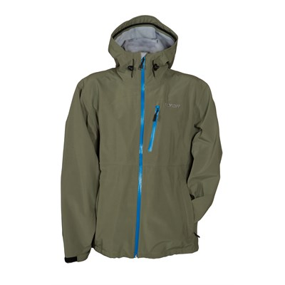 Flylow Higgins Jacket
