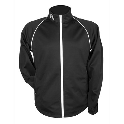 Flylow Prefontaine 2.0 Jacket