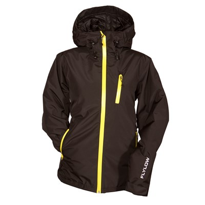 Flylow Charlie Jacket - Women's