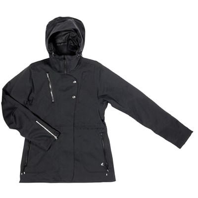 Holden Bessette Jacket - Women's