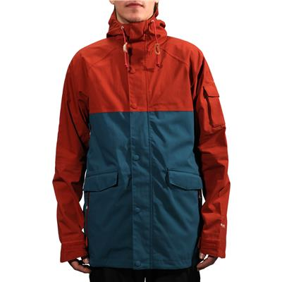 Holden Evergreen Jacket