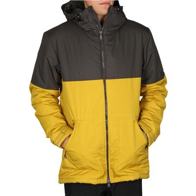 Holden Woods Jacket