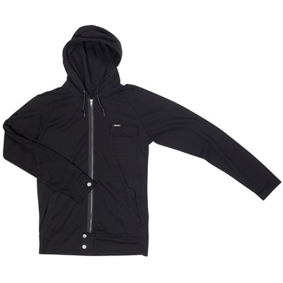 Holden Remy Fleece Jacket