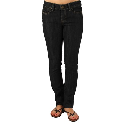 Element Fiddler Jeans - Women's
