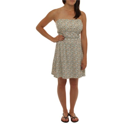 Element Hazel Dress - Women's