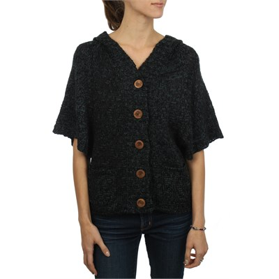 Element Palermo Sweater - Women's