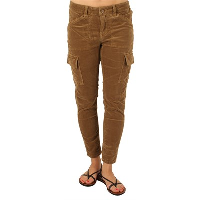 Element Felicity Pants - Women's