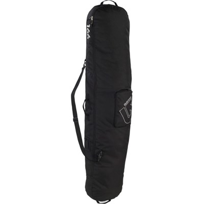 Burton Board Sack Snowboard Bag 2012