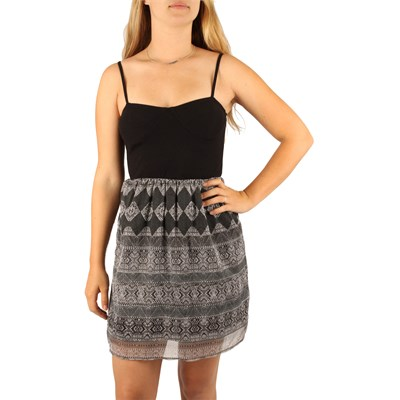 Element Camillia Dress - Women's