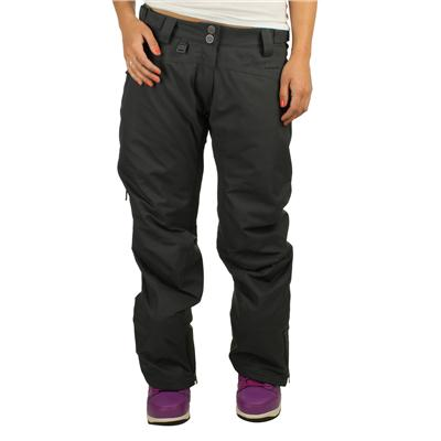 Nike Snowboarding Beaconsfield Insulated Pants - Women's