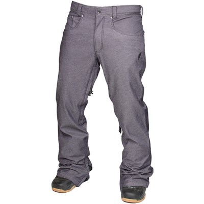 Nomis SC Denim Pants
