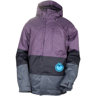 Nomis Era Jacket