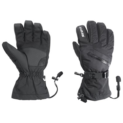 Scott Traverse Gloves
