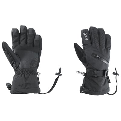Scott Traverse Gloves - Women's
