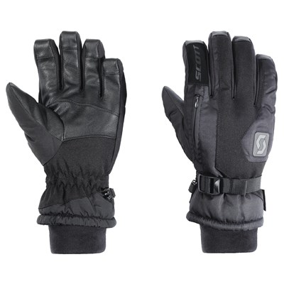 Scott Gripper Gloves
