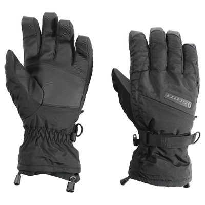 Scott Sphere Gloves