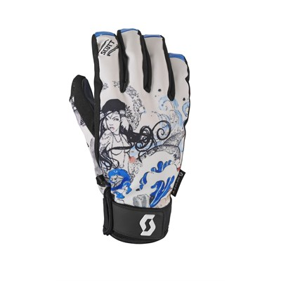 Scott Global Art Gloves