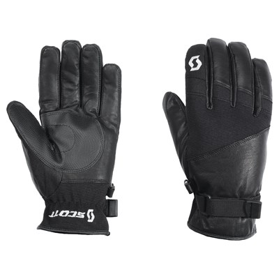 Scott Spring Gloves